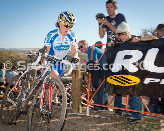 BOULDER_CUP_VICTORY CIRCLE_CX-4694
