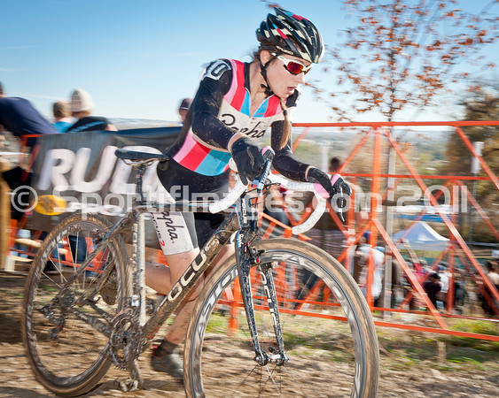 BOULDER_CUP_VICTORY CIRCLE_CX-4706