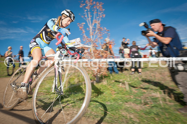 BOULDER_CUP_VICTORY CIRCLE_CX-4794