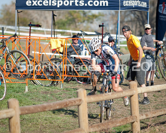 BOULDER_CUP_VICTORY CIRCLE_CX-1708
