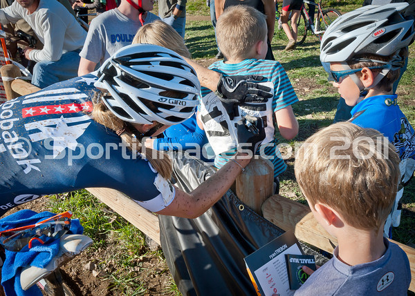BOULDER_CUP_VICTORY CIRCLE_CX-4815