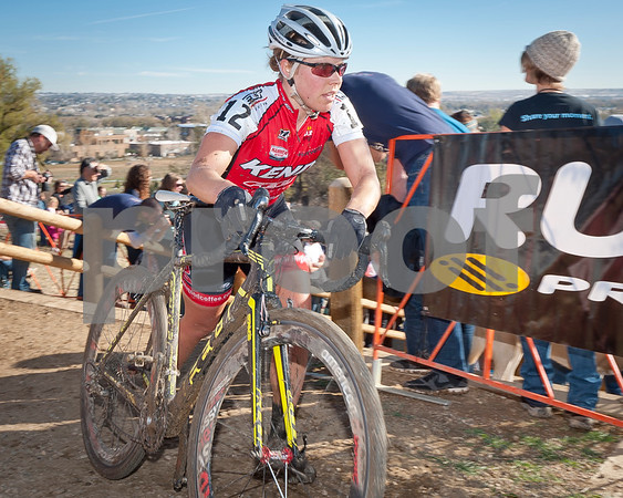 BOULDER_CUP_VICTORY CIRCLE_CX-4711