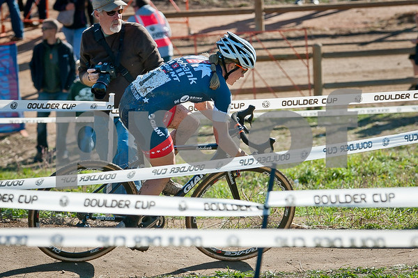 BOULDER_CUP_VICTORY CIRCLE_CX-1765