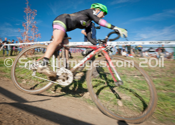 BOULDER_CUP_VICTORY CIRCLE_CX-4789