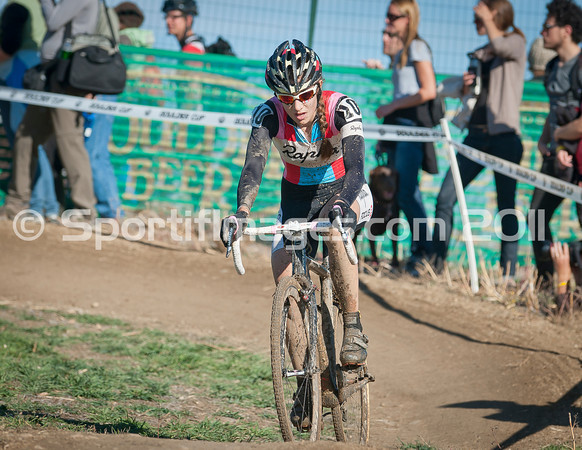 BOULDER_CUP_VICTORY CIRCLE_CX-1779