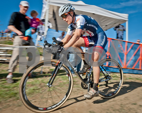 BOULDER_CUP_VICTORY CIRCLE_CX-4740