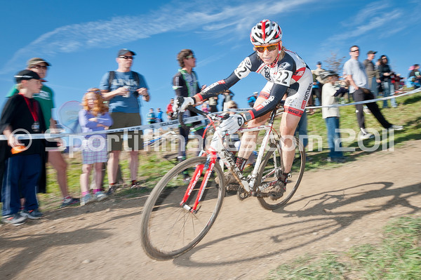 BOULDER_CUP_VICTORY CIRCLE_CX-4727