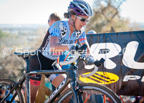 BOULDER_CUP_VICTORY CIRCLE_CX-1699