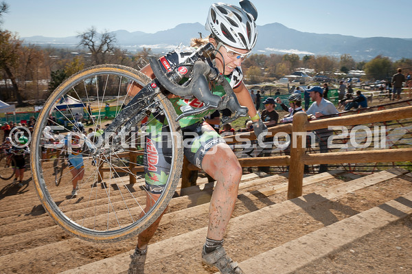 BOULDER_CUP_VICTORY CIRCLE_CX-4667