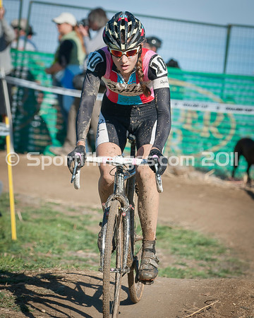 BOULDER_CUP_VICTORY CIRCLE_CX-1780