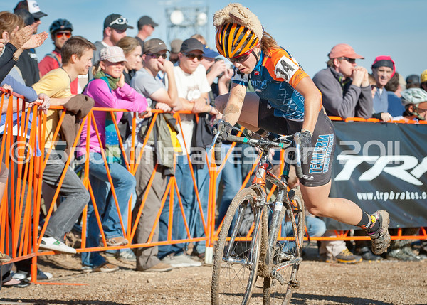 BOULDER_CUP_VICTORY CIRCLE_CX-1753
