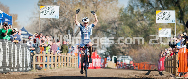 BOULDER_CUP_VICTORY CIRCLE_CX-1802