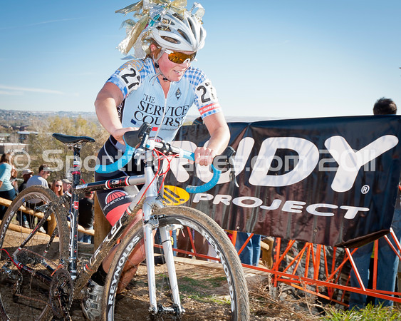 BOULDER_CUP_VICTORY CIRCLE_CX-4687