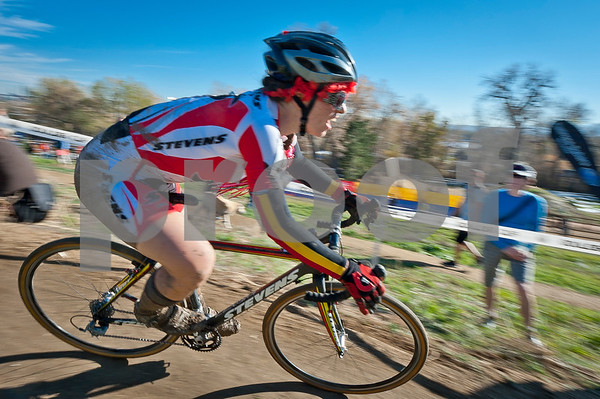BOULDER_CUP_VICTORY CIRCLE_CX-4778