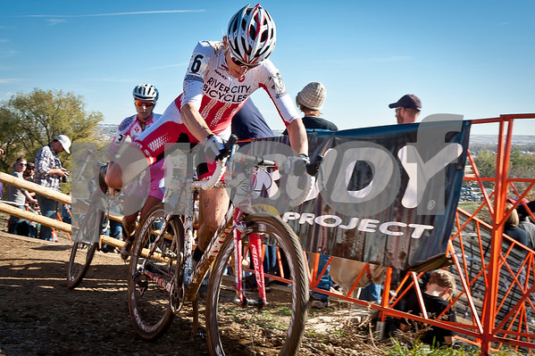 BOULDER_CUP_VICTORY CIRCLE_CX-4702