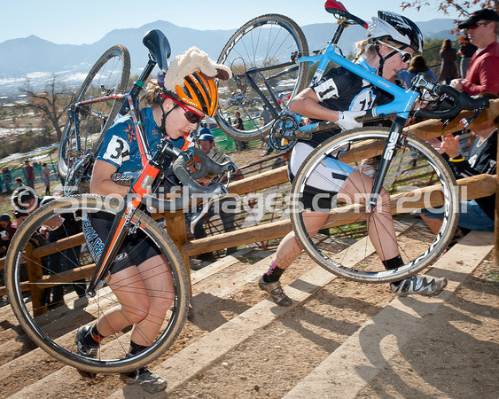 BOULDER_CUP_VICTORY CIRCLE_CX-4665