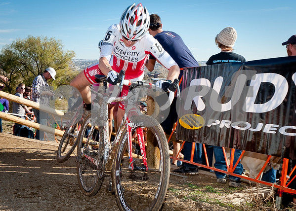 BOULDER_CUP_VICTORY CIRCLE_CX-4701