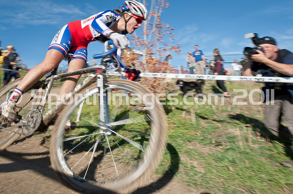 BOULDER_CUP_VICTORY CIRCLE_CX-4804