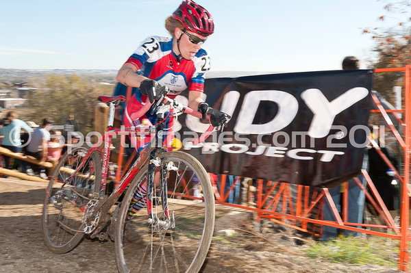 BOULDER_CUP_VICTORY CIRCLE_CX-4689