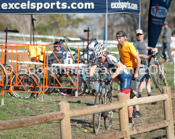 BOULDER_CUP_VICTORY CIRCLE_CX-1705