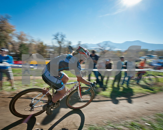 BOULDER_CUP_VICTORY CIRCLE_CX-4773