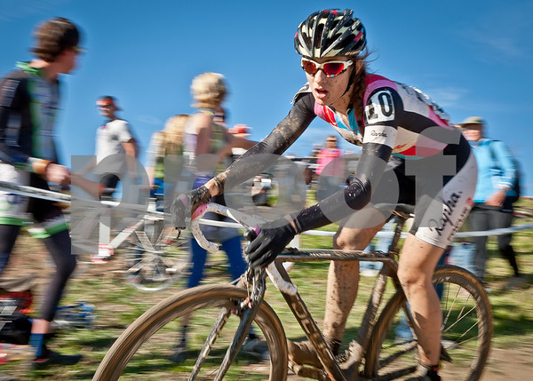 BOULDER_CUP_VICTORY CIRCLE_CX-4752