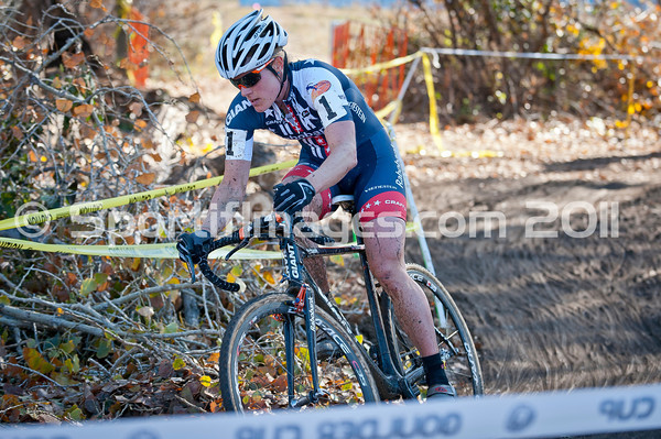 BOULDER_CUP_VICTORY CIRCLE_CX-1701