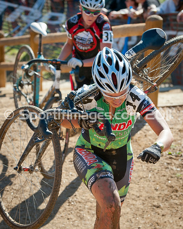 BOULDER_CUP_VICTORY CIRCLE_CX-1693