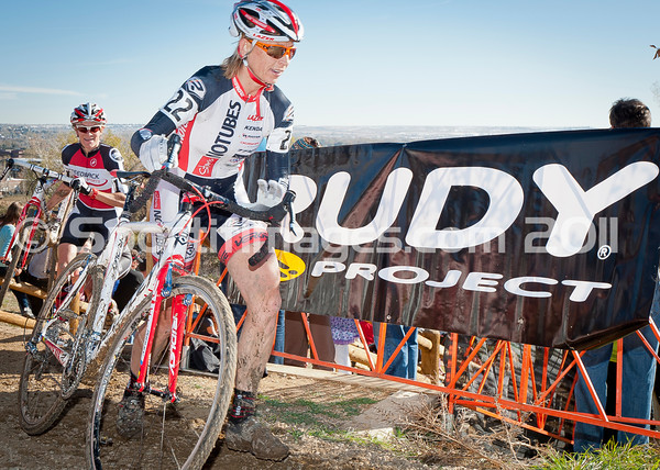 BOULDER_CUP_VICTORY CIRCLE_CX-4685
