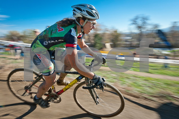 BOULDER_CUP_VICTORY CIRCLE_CX-4775