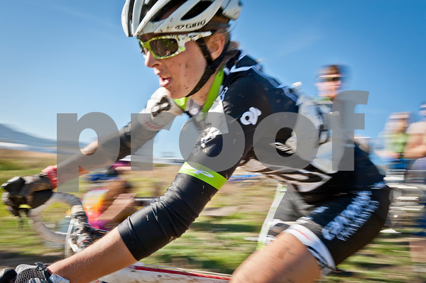 BOULDER_CUP_VICTORY CIRCLE_CX-4755