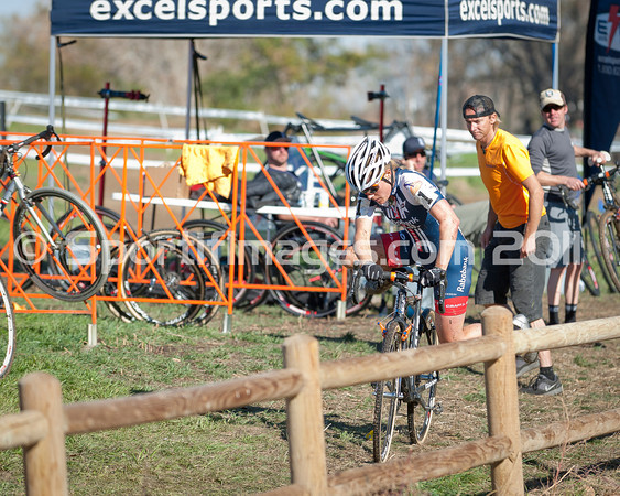 BOULDER_CUP_VICTORY CIRCLE_CX-1707