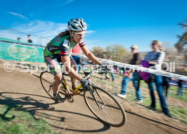 BOULDER_CUP_VICTORY CIRCLE_CX-4774