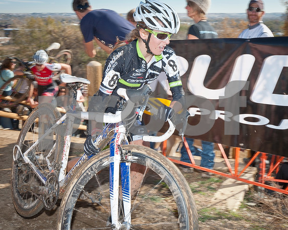 BOULDER_CUP_VICTORY CIRCLE_CX-4709
