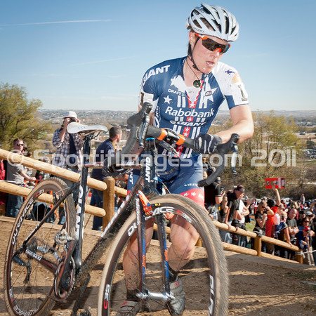 BOULDER_CUP_VICTORY CIRCLE_CX-4692
