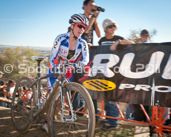 BOULDER_CUP_VICTORY CIRCLE_CX-4696