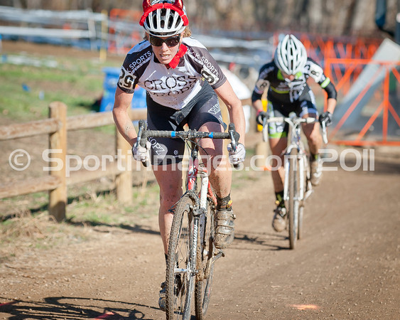 BOULDER_CUP_VICTORY CIRCLE_CX-1734