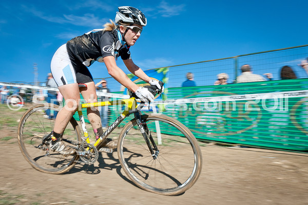 BOULDER_CUP_VICTORY CIRCLE_CX-4763