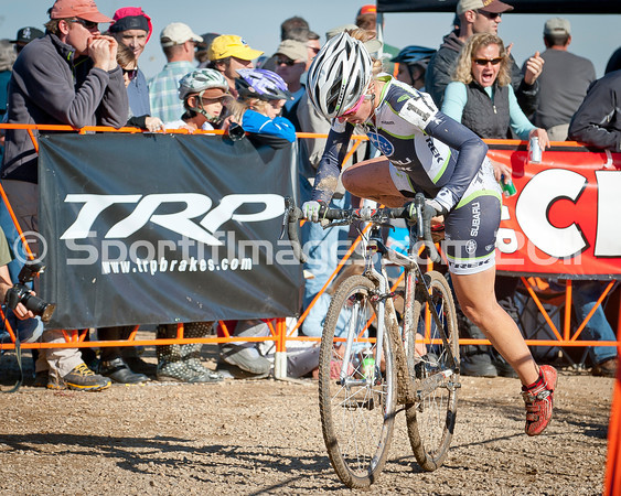 BOULDER_CUP_VICTORY CIRCLE_CX-1746