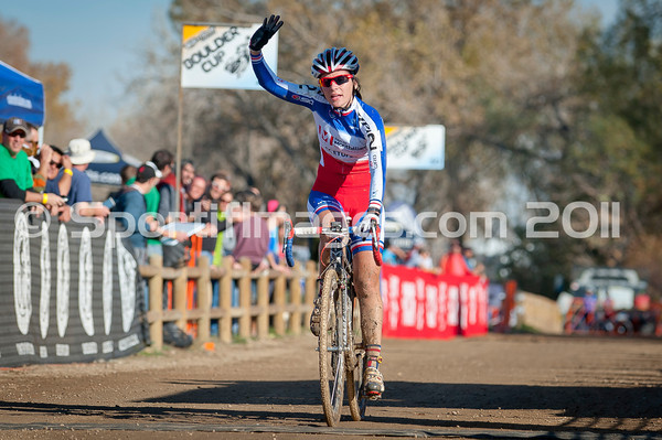 BOULDER_CUP_VICTORY CIRCLE_CX-1828