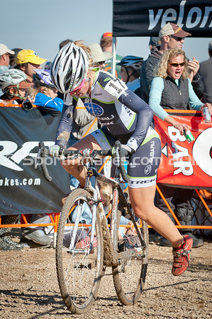 BOULDER_CUP_VICTORY CIRCLE_CX-1747
