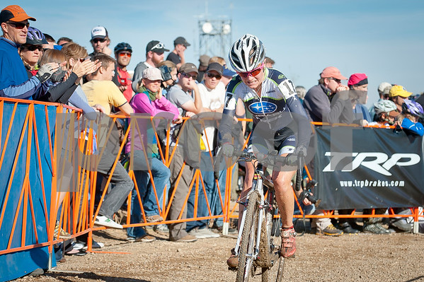 BOULDER_CUP_VICTORY CIRCLE_CX-1749