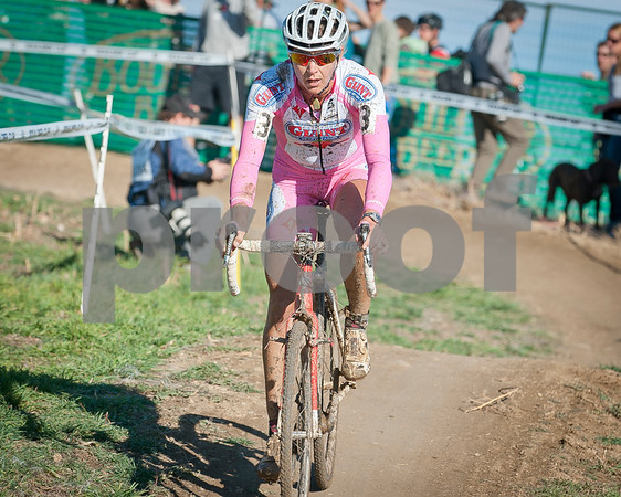 BOULDER_CUP_VICTORY CIRCLE_CX-1784