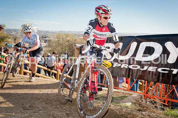 BOULDER_CUP_VICTORY CIRCLE_CX-4686