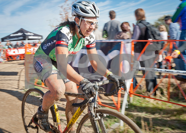 BOULDER_CUP_VICTORY CIRCLE_CX-4719