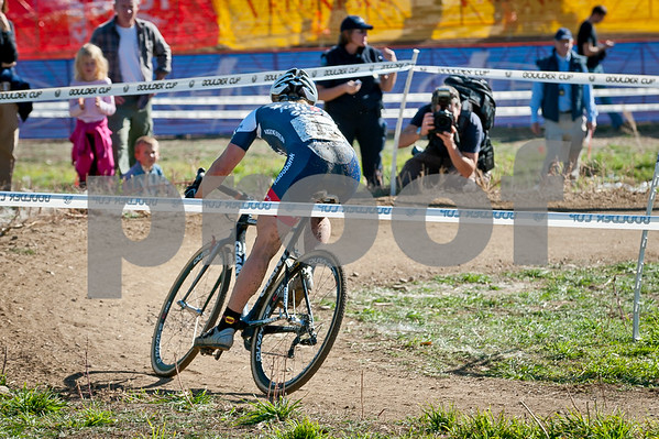 BOULDER_CUP_VICTORY CIRCLE_CX-1764