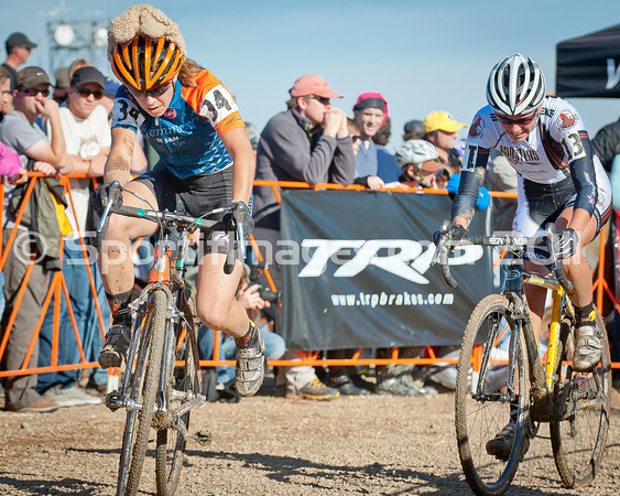 BOULDER_CUP_VICTORY CIRCLE_CX-1755