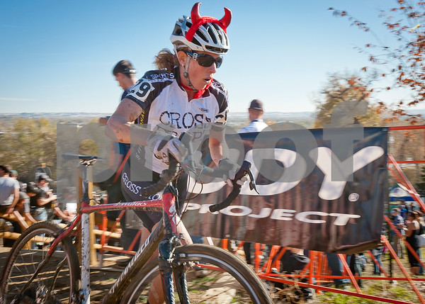 BOULDER_CUP_VICTORY CIRCLE_CX-4716
