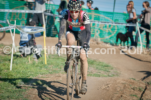 BOULDER_CUP_VICTORY CIRCLE_CX-1781