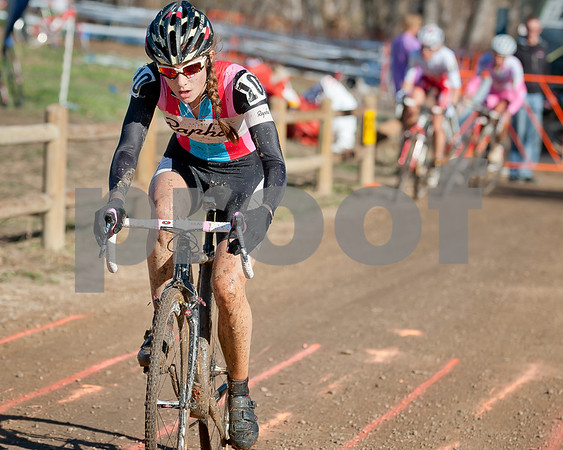 BOULDER_CUP_VICTORY CIRCLE_CX-1720